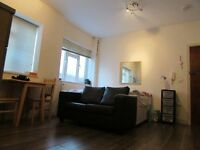 MODERN STUDIO FLAT BY GOLDERS GREEN STATION NW11 BILLS INCLUDED