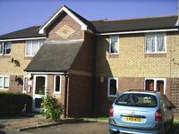1 bedroom flat in Shortland Close   Belvedere   DA17   REF:1012