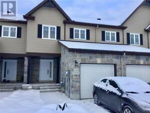 1127 CLEMENT COURT Cornwall, Ontario