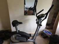 Cheap Cross Trainer for sale