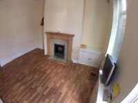 Available 1st November, 2 Bed House on Winifred St, Eccles, £575.00pcm Dep £665 - No DSS or Pets