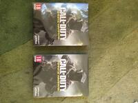 Call of Duty Infinite Warfare (Xbox One or PS4)