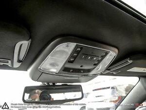 2013 Chrysler 300C C | NAV | PWR SUNROOF | LEATHER | Cambridge Kitchener Area image 20