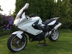 CCM R30 644 Supermoto 2005 fully road legal ( Not KTM ...