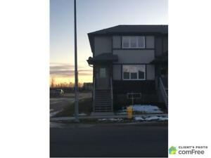 $334,900 - Townhouse for sale in Spruce Grove