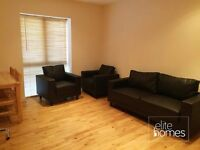 Large 2 Bedroom 1st Floor Flat In Hertford, SG14, Great Location and Condition Throughout