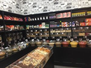 GREEN VALLEY HERBS AND SPICES Westmead Parramatta Area Preview