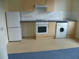 Hyson Green 1-bedroom self-contained flat £144.00 INCLUDES ALL BILLS