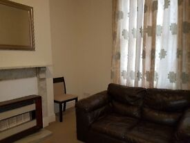 City Centre Flat. All utility bills Inc. Minutes from Intu Derby, Bus and Train Station