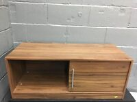 Very nice but cheap TV Unit