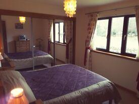3 Bed property Drumnadrochit