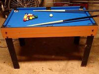 Pool table stuff for sale gumtree - Gumtree table tennis table ...