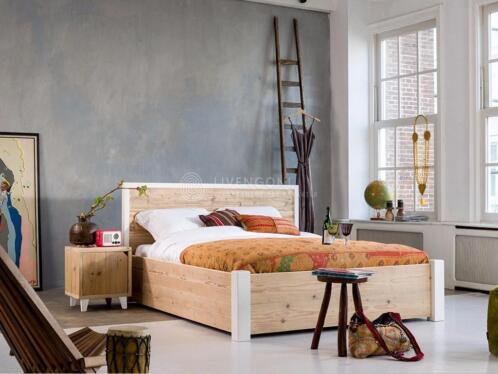 â bed 90 x 200 90 x 210 90 x 220 slaapkamer bedden