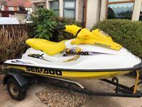 Seadoo - Boats, Kayaks & Jet Skis for Sale | Page 2/4 - Gumtree