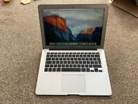 MacBook Air 2011 13 inch
