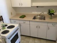 Spacious bachelor on Kent St. near SMU/DAL, now 1 month FREE!