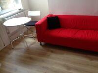 Double bedroom BILLS INCLUDED £420