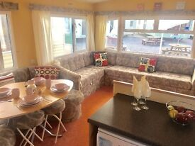 Cheap Static Caravan For Sale, Manager's Special, Half Price 2017 Site Fee's