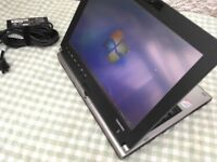 diagnostic and tuning laptop vag
