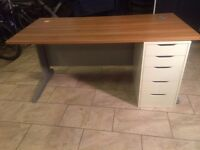 **Job Lot Office Furniture All For Sale RING FOR PRICES**