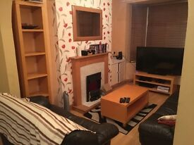 Excellent 2 bed to let in Ava Street off Ormeau Road