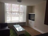 £90.00 En Suite Post Graduate room to let in an exclusive post grad flat.