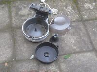 Tefal Actifry. for spares or repair