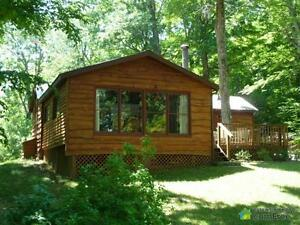 $229,900 - Cottage for sale in Portland