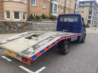 2008 RECOVERY TRUCK 311 CDI-SPRINTER, *FINANCE AVAILABLE*, FULL YEAR MOT, FULL SERVICE HISTORY