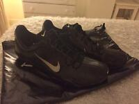 Men's Track & Field Funning shoes size 14