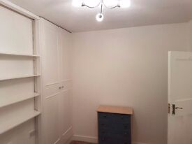 Double room by goldsmith university