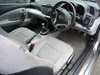 Like new Honda CR-Z 27000 miles only