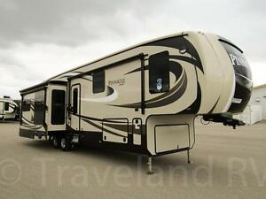 Popular  Buy Or Sell Campers Amp Travel Trailers In Calgary  Kijiji Classifieds