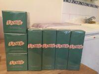 Crem De La Mer 60ml/2 oz. moisturizing cream RRP £220 - unwanted gift £150