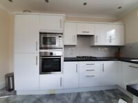 two bed flat at bayswater to rent