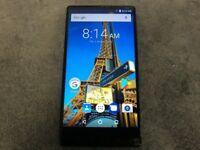 Ulefone Mix 64G Unlocked Android Phone
