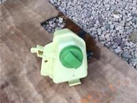 VW T5 Transporter Power Steering Fluid Bottle