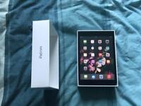 Boxed Apple iPad Mini 1st Generation 16GB in Black, WI-FI only