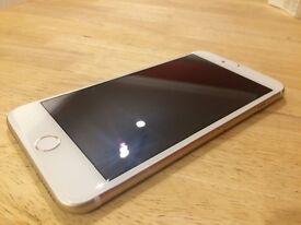iPhone 7 PLUS 128GB Gold (Unlocked)