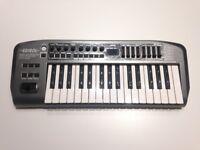 Edirol PCR-M30 Midi Keyboard