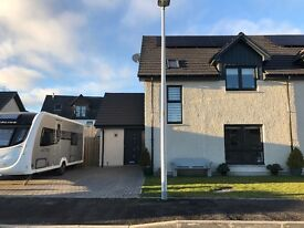 House for sale in kirkhill