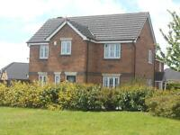 4 bedroom house in Wyre Close, Wibsey BD6