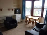 A Huge two double bedroom apartment in the heart of Haringey Rent £300.00 p/w Available 8th Sept