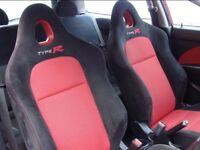 Honda Civic type r,civic type r,type r,Honda,k20,ep3,
