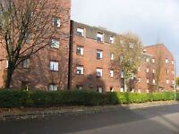 Bield Very Sheltered Housing in Dumbarton, West Dunbartonshire - 1 Bedroom Flat (Unfurnished)