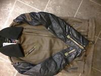Ladies superdry jacket. Brand new