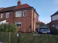 Wanting to swop 2 bed end terrace for similar in newcastle or northumberland or near coast.