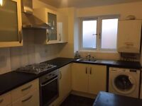 Stunning 1- Bed Room Flat Is Available in Stratford on Carolina Close