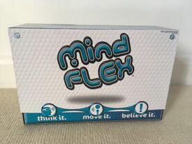 Mind Flex Game