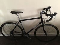 Jamis Satellite Sport Road Bike